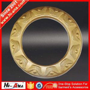 More 6 Years No Complaint Top Quality Curtain Ring pictures & photos