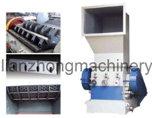 Heavy Type Crusher (GM-Series) / Film Crusher/ Bottle Crusher