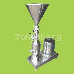 Stainless Steel Powder Liquid Agitator