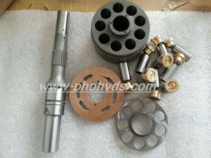 Daikin Piston Pump Spare Parts, Repair Kits, V15, V23, V38, V70 pictures & photos