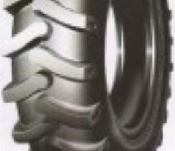 Super Rear Farm Tyre R-1 Tt 9.5-24 8PR pictures & photos
