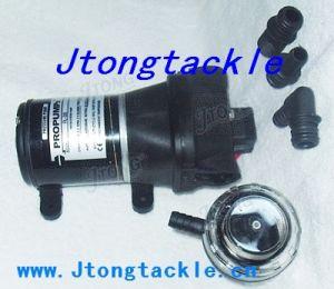 Water Pump (FL-35)