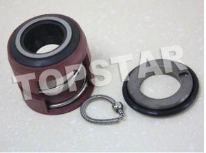 Mechanical Seals (TAL-20 mm)