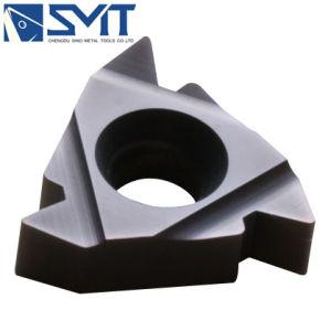 Carbide Inserts (16ER AG55)