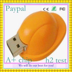 Construction Architecture 100GB USB Flash Drive (GC-C020) pictures & photos