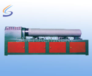 High Quality China Paper Tube Recutter pictures & photos