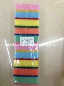 Kitchen Sponge (11SFF723)