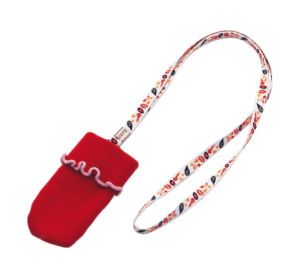 Mobile Phone Bag - Wd8174