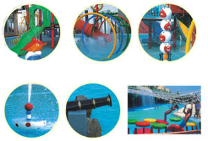 Water Park (HPD1204-1208) pictures & photos