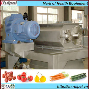 Best Juicer Presser Machine with ISO9001 pictures & photos