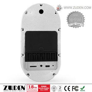 WiFi Video Door Phone Intercom System pictures & photos