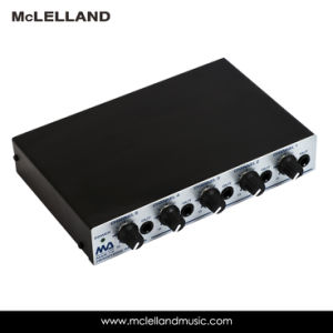 Headphone Amplifier (MAR-15) pictures & photos