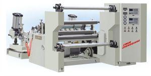 Paper Slitting Machine (ZZF-650/1800)
