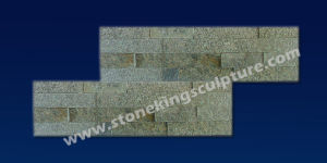Culture Stone / Stone Veneer (SK-2960) pictures & photos