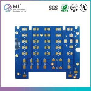 High Quality Rigid PCB