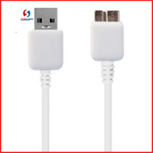 Original Mobile USB Cable Charging for Samsung S5/Note pictures & photos