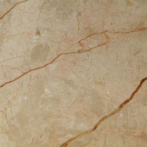 Crema EVA Slab and Tile