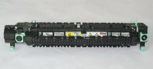 AL New Fuser Assembly (Phaser 5500)