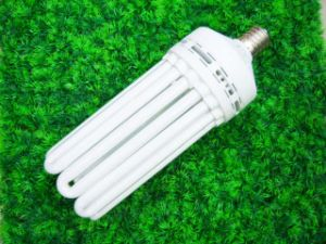 8U 205W Energy Saving Lamp