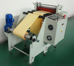 High-Precision Computer Control Adhesive Tape Cutters (DP-360) pictures & photos