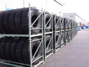 PCR Tyre, Radial Car Tire /Car Tyre 175/65r14
