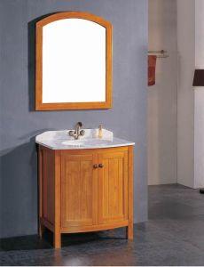 Bathroom Furniture (HC-2001)