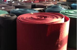 Non-Woven Abrasive Rolls/Jumbo Rolls/Scouring Pads/Hand Pads
