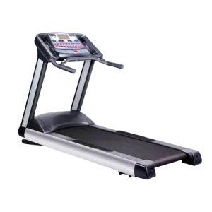 Best Electrical Treadmill for Gym Club
