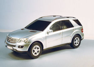 RC Toy 1: 18 Mini Car (HFX118001)