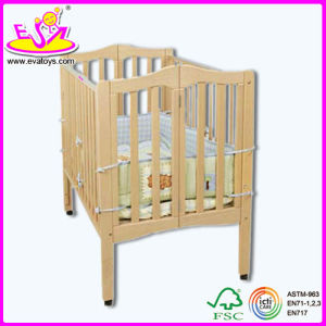 Baby Crib (WJ278352) pictures & photos
