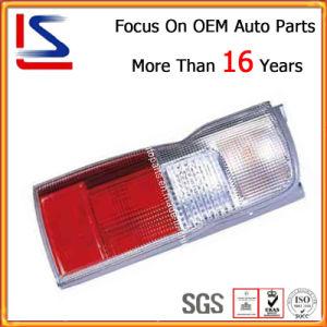 Tail Lamp for Nissan Urvan/Caravan E-24 ′02 E-25 ′05/E25 ′07 pictures & photos