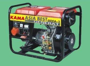 Generator Parts (et950/et2600/et6600/robin ey15/ey20/ey28/gx160/gx270/gx390/gx340/)