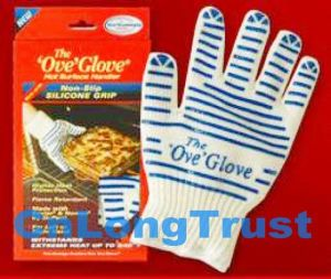 The Ove Glove (LT-7036)