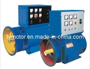 AC Alternator TZH pictures & photos