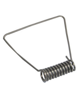 Torsion Spring (MLS-0910050201)