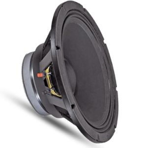 """2000W 18"""" PA Woofer Speaker System/MID-Bass pictures & photos"""