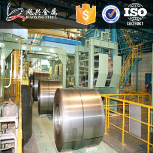 cold rolled non-oriented silicon electrical steel coil pictures & photos