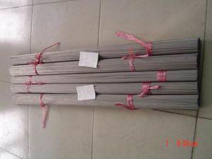 Titanium Wire (GR1 GR2 GR3)