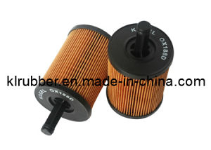 Hot Sale Oil&Fuel Filter for Audi Ox188d pictures & photos