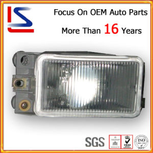 Fog Lamp for VW Passat B3 ′88-′92 pictures & photos