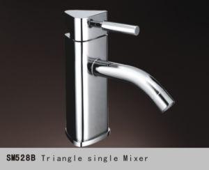 Faucet (SM528B)