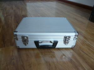 Aluminum Case pictures & photos