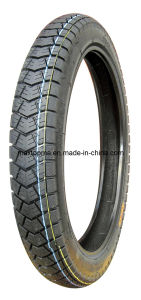90/90-18 Maxtop Factory Factory Motorcycle Tire pictures & photos