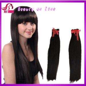 Body Wave Hair, 100% Human Hair Extension, Human Hair Factory pictures & photos