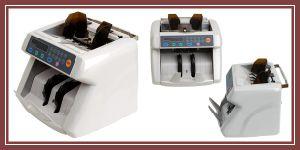 Cash Counter (WJD-ST2115)