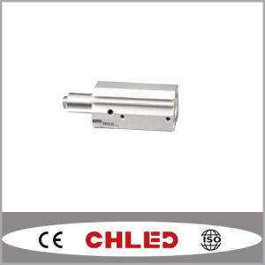 Rotary Cylinder / Swing Clamp Pneumatic Cylinder pictures & photos