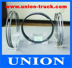 RF8 Piston Ring 12040-97072 for Heavy Truck CD520 24001 for Nissan pictures & photos