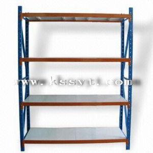Warehouse Rack (KS-WS-02)
