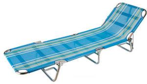 Beach Chair (W0004)