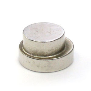 Neodymium Magnet -HHND13